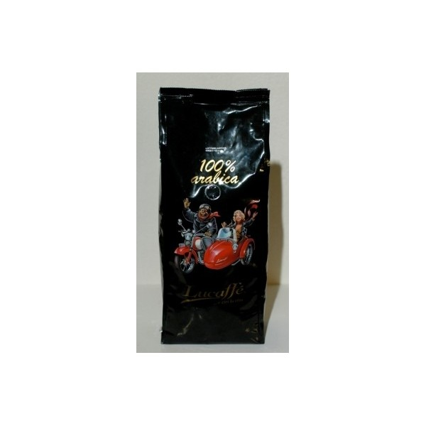 100arabica-mrexclusive-new-