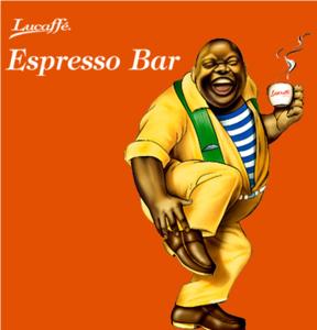 EspressoBar
