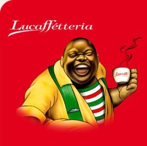 Lucaffetteria