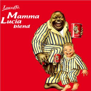 MammaLucia
