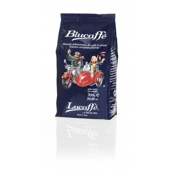 blucaffe-