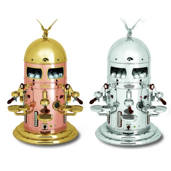 elektra-bell-epoque-