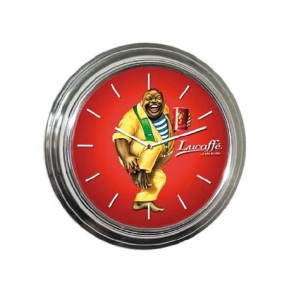 hodiny-lucaffe-cervene-