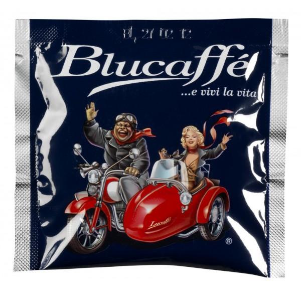 kava-lucaffe-blucaffe-7gr-