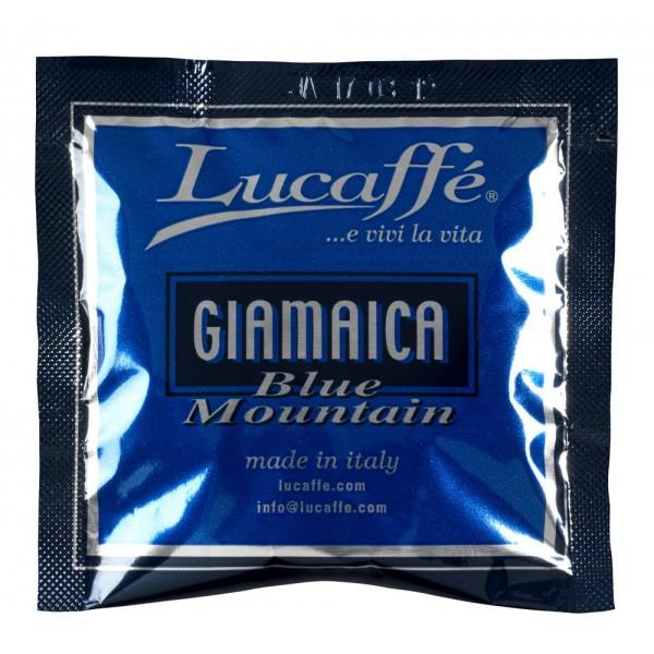 kava-lucaffe-giamaica-blue-mountain-7-gr- (1)
