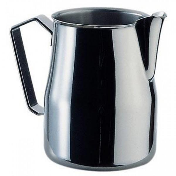 konvicka-latte-art-motta