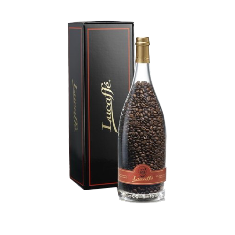 lucaffe-darkove-magnum-800x800