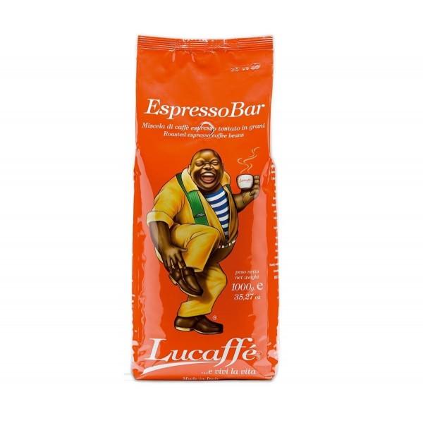 lucaffe-espresso-bar-1-kg