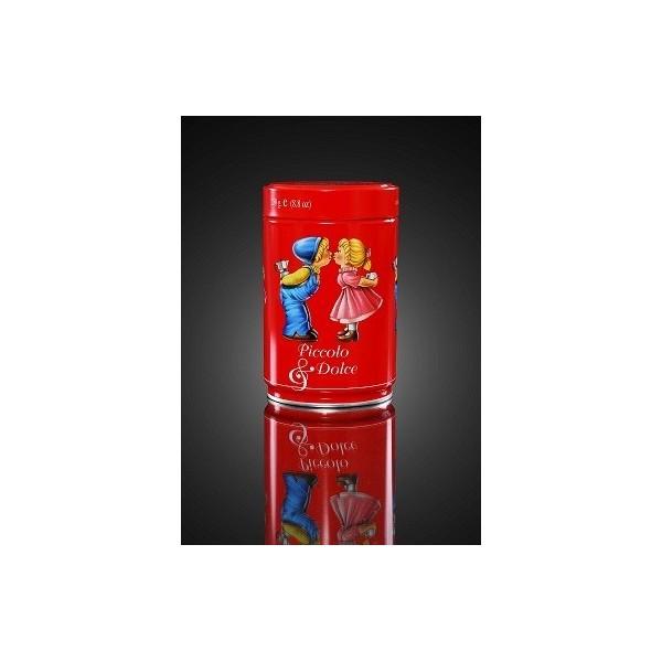lucaffe-piccolo-e-dolce-250gr