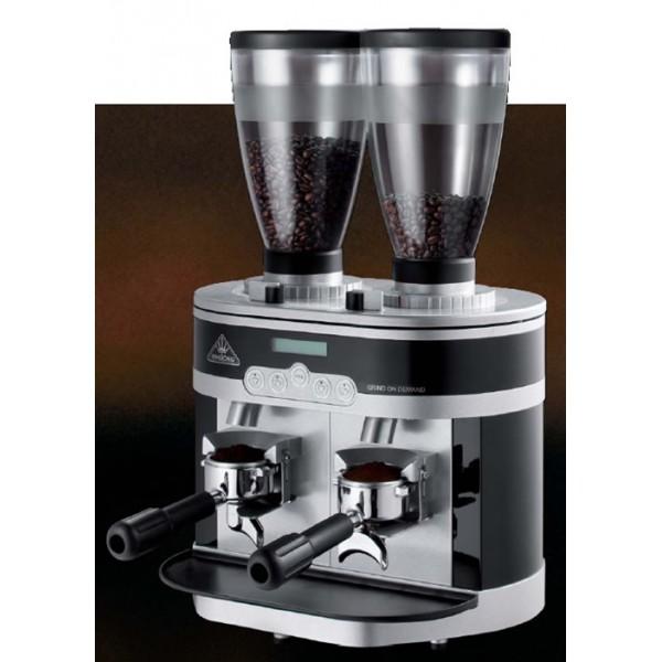 mlynek-na-kavu-