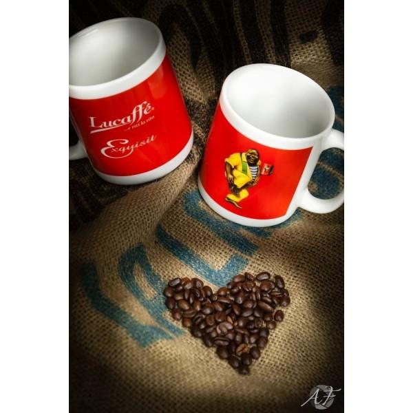 mug-na-kavu-