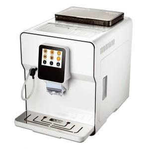 plne-automaticky-kavovar-raffaello-latte-pro- (1)