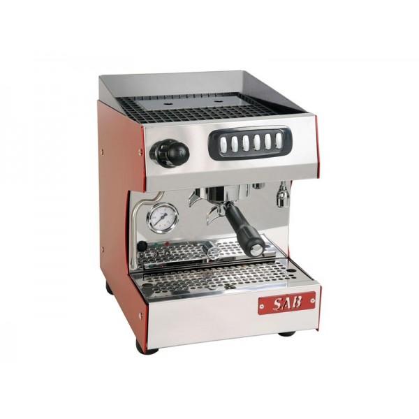 profesionalni-kavovar-jednopakovy-