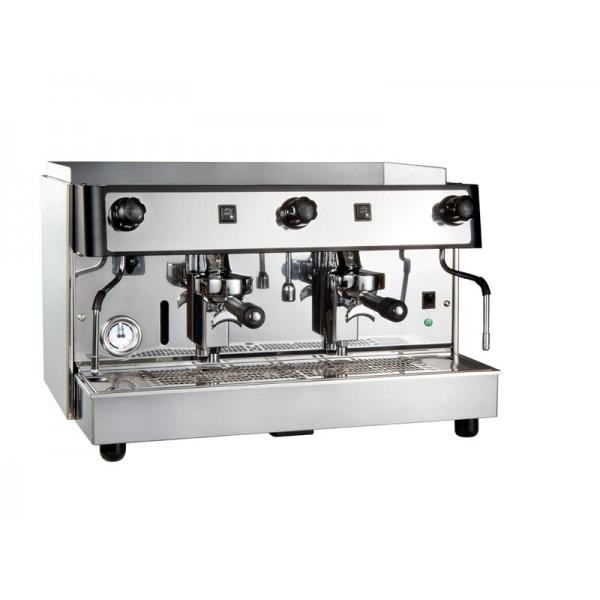 profesionalni-kavovar-sab