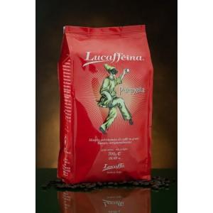 pulcinella-700gr-zrnkova-kava