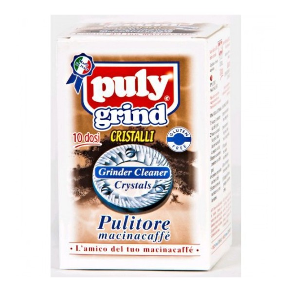 puly-grind-cristall (1) new