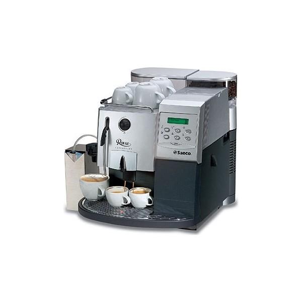 -saeco-royal-cappuccino