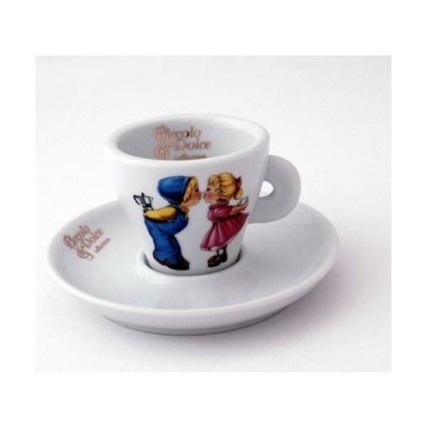 salek-cappuccino-piccolo-dolce