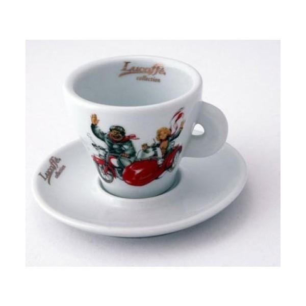 salek-espresso-blucaffe