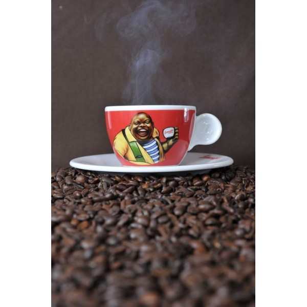 salek-na-cappuccino-nova-kolekce
