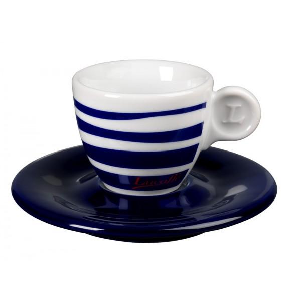 salek-na-espresso-modra-vlna-