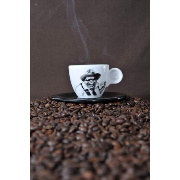 salek-na-espresso-nova-kolekce