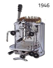 Lucaffe_espresso1946