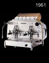 Lucaffe_espresso1961