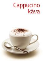 caffe_cappucino