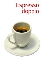 caffe_espresso_doppio