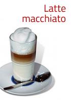 caffe_latte_macchiato