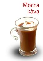 caffe_mocca
