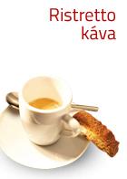 caffe_ristretto